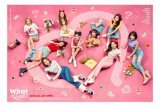 Girl grup TWICE luncurkan mini album kelima
