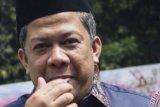 Nilai KPK Syarat Konflik Kepentingan, Fahri Hamzah Minta Kasus Century Diambil Alih Polisi