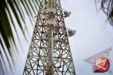 Pastikan jaringan prima di saat Lebaran, Kominfo kerahkan 178 mobile BTS