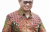 Gubernur Ajak Masyarakat Open Minded