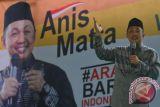 Anis Matta dan Fahri Hamzah disebut-sebut mendirikan Partai Gelora