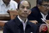 Wamen ESDM: Cadangan minyak Indonesia hanya tersisa 0,2 persen dunia
