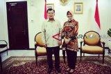 Keberadaan PLBN di Nunukan  tingkatkan kesejahteraan masyarakat