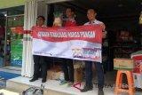 Stabilisasi harga, Perusahaan Perdagangan Indonesia kembangkan Warung PPI