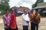 Ini kecamatan di Kotim yang akan dapat bantuan panel surya
