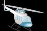 TNI helicopter goes missing in Jayapura, Papua