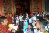 Anak-anak Temanggung dikenalkan kebhinnekaan melalui