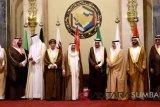 Liga arab berikrar perjuangkan hak asasi rakyat Palestina