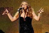 Mariah Carey mengaku menderita gangguan bipolar