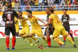 Pelatih PSM Makassar sebut Sriwijaya FC tim terbaik