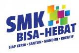 219 SMK akan direvitalisasi pendidikan kejuruannya