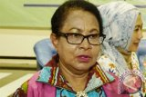Pemkab Musi Banyuasin dapat penghargaan PPPA