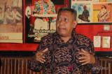 Tukul Arwana jalani perawatan medis di RS PON Cawang