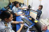 5 petugas Imigrasi terpapar COVID hingga tutup 10 hari, pelayanan visa tetap berjalan