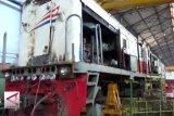 Balai Yasa melakukan pengembangan mendukung operasional KRL