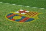 Enam direktur undur diri, Barcelona umumkan perubahan dewan