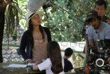Sutradara Livi Zheng akan luncurkan film