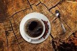 Harga kopi arabika gayo melemah