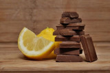 Cokelat pahit bisa kurangi stres