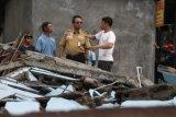Tagana diinstruksikan tingkatkan kewaspadaan di Banjarnegara