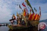 Festival Danau Sentarum digelar Desember 2021