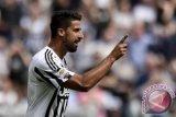 Bungkam Milan 3-1, Juve memimpin 4 poin di puncak Serie A