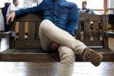 Duduk terlalu lama meningkatkan risiko kena demensia