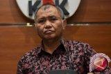 KPK tidak penuhi permintaan pemerintah dan DPR terkait R-KUHP