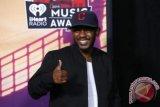Kendrick Lamar menjadi rapper pertama yang menangi Pulitzer