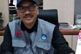 LPMP Riau Kembangkan Aplikasi Klinik Mutu Pendidikan, Satu-Satunya di Indonesia