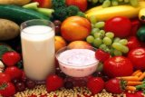 Konsumsi yogurt berpotensi kurangi risiko terkena kanker usus