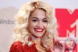 Rita Ora akan bawa 26 penari tampil di SHVR