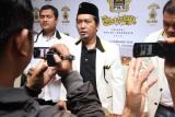 Politikus PKS dilaporkan ke Bareskrim Polri soal tudingan UI ajarkan seks bebas