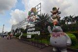 Promosi pariwisata harus digencarkan jelang Asian Games