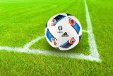 Akhirnya pesepak bola Lebanon meninggal dunia terkena 'peluru nyasar'