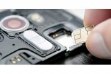 Perlindungan konsumen belum jelas, Kominfo larang penjualan kartu SIM Zain