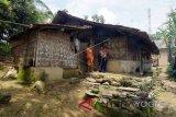 Penanganan RTLH di Yogyakarta ditarget tuntas 2021