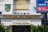 Temui Dokter RSUD Rohil, Sekda Minta Berikan Layanan Maksimal pada Pasien