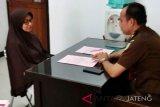 Kejari Surakarta segera limpahkan berkas  kasus korupsi PIP
