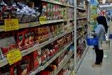 Kesadaran konsumen di Yogyakarta dinilai masih rendah