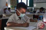 20 persen sekolah di Sleman membutuhkan bantuan sarana-prasarana
