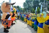 Astindo nilai promosi Asian Games masih kurang