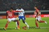 Bali United pinjamkan satu pemain Agus Nova ke klub Liga 2 Sulut United