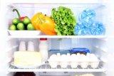 Agar makanan tetap segar di kulkas selama Ramadhan !