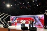 Pilkada 2018 - Debat cagub NTT mirip orang baca injil