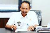 Penggalangan dana Lombok-Palestina terkumpul Rp1 miliar