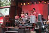 Loenpia Jazz 2018 hadirkan 250 musikus