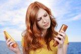 Tabir surya kedaluwarsa? manfaatkan dengan cara ini