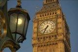 PM Inggris galang dana buat Big Ben berdentang saat Brexit