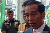 Presiden yakin integritas Yudi Latif tidak perlu diragukan